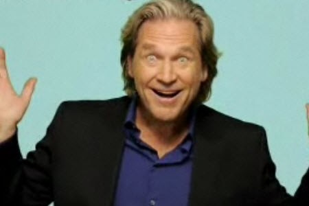 jeff-bridges-snl.jpg
