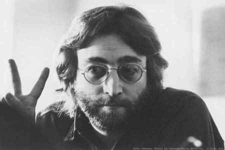 John Lennon Quotes and Imagine Lyrics