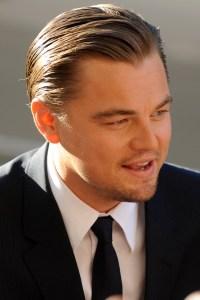 Leo DiCaprio: Forbes' highest grosser!