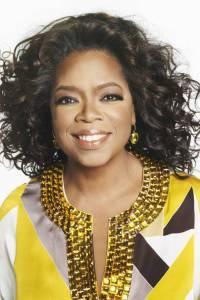 Oprah's OWN: Best bets!