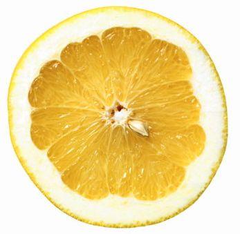 Citrus fixes