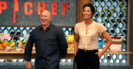 Top Chef All-Stars