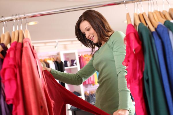 We offer a wide selection of clothing types, brands, and sizes. Read more ClothingShopOnline makes it easy for users to find clothing of all kinds, for all kinds.