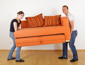 Easy ways to re-energize your home