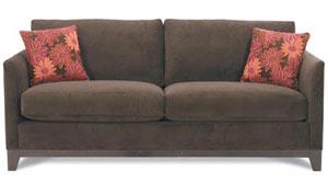 5 Fashionable Sleeper Sofas