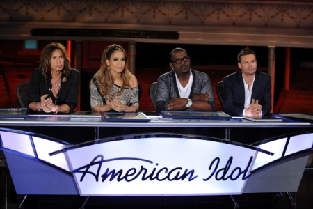 american idol season 10. Season 10 of American Idol