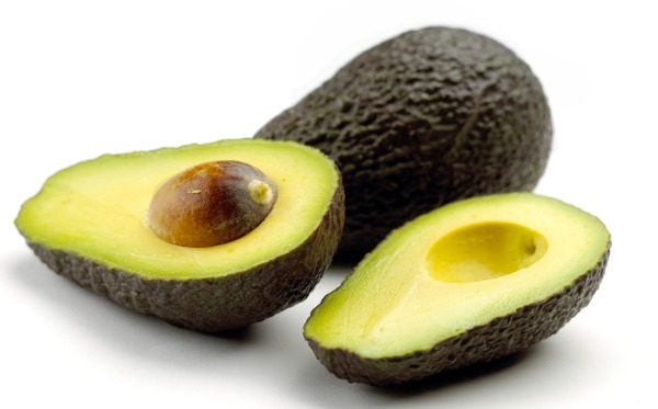Avocado beauty treatments