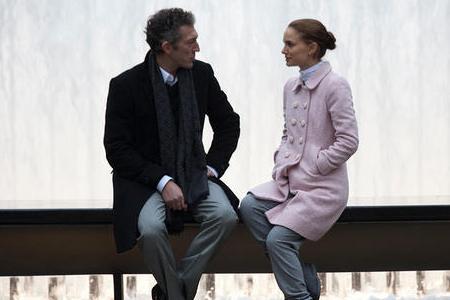 Oscars 2011: Who got snubbed?