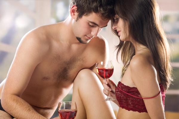 Valentines Day Sex Games 103