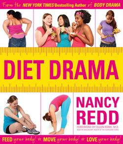 Diet Drama