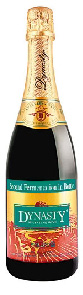 Dynasty Sparkling Wine