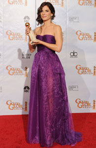 2010 Golden Globe Awards