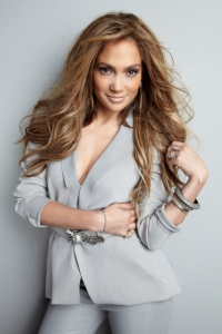 New JLo song in time for Idol!