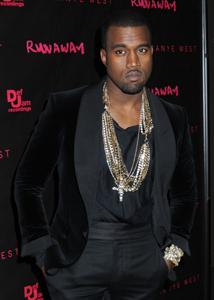 Kanye West vs. Britney Spears