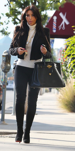 Celebrity style for under $150