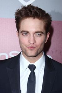 Golden Globes 2011 red carpet