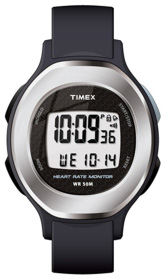 Timex Health Touch