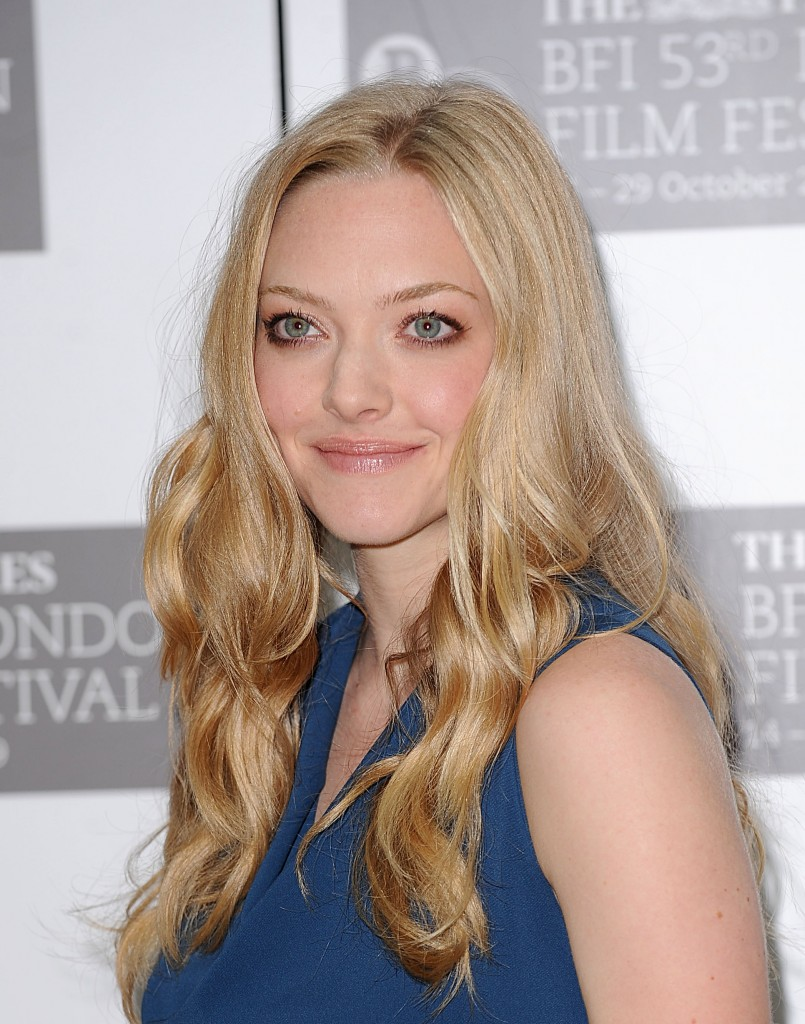 Pictures Of Blonde Actresses 35