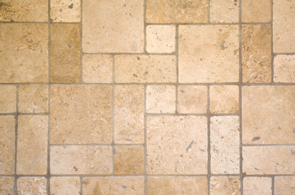 Natural Tile
