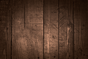 Distressed Wood Floors