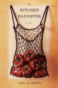 Kitchen Daughter