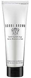 Bobbi Brown Lathering Tube Soap