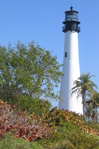 Cape Florida
