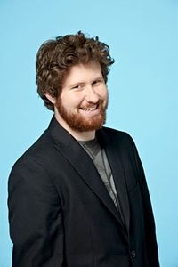 Casey Abrams rushed to hospital