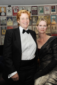 Cynthia-Nixon-Christine-Marinoni