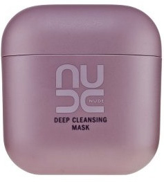 Nude Skincare Deep Cleansing Mask