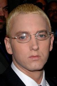 Eminem Grammys