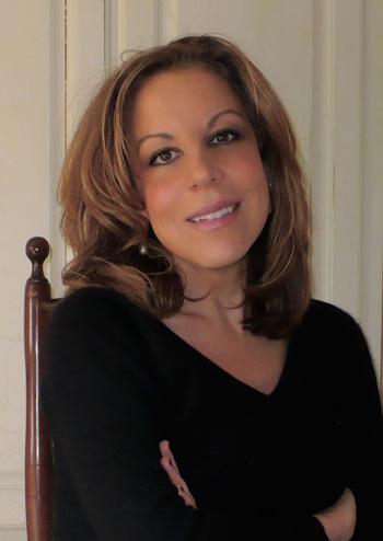 Gina Maisano
