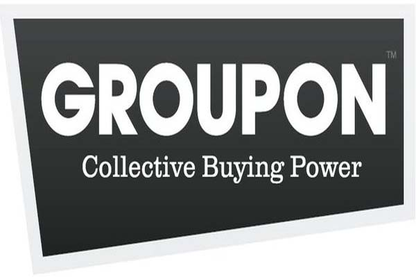 Groupon FTD scandal