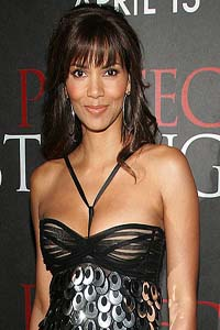 Halle Berry rejoins New Year's Eve cast