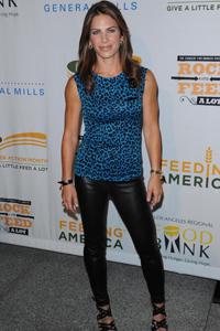 Jillian Michaels' adoption journey