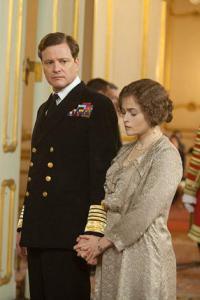 Who will win 2011 Oscar?
