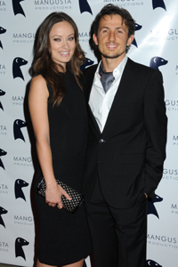 Olivia-Wilde-and-Tao-Ruspoli