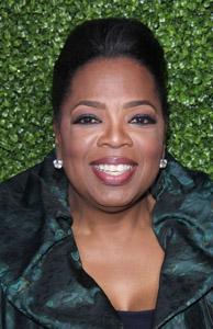 Another Oprah school scandal