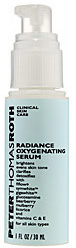 Radiance Oxygenating Serum