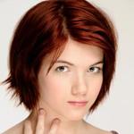 Hairstyle ideas, tips & photos