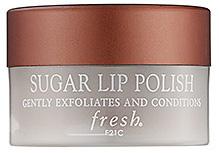 Fresh Brown Sugar Lip Polish