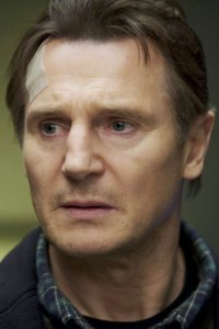 Unknown's Liam Neeson