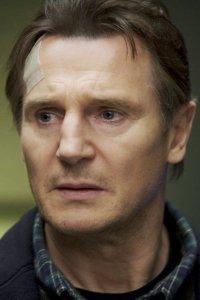 Unknown's Liam Neeson