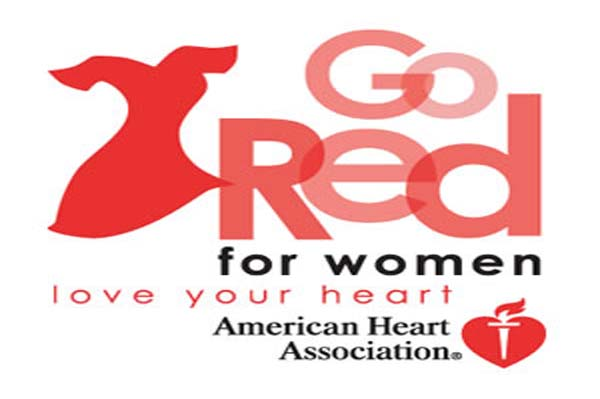 February 4 is Wear Red Day 2011 to raise awareness against the number one