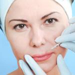 Makeup, beauty & skin care tips