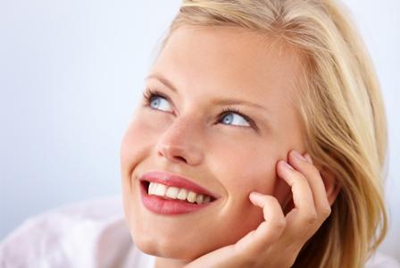 eye makeup ideas for blue eyes. Eye Makeup Tips For Teens.
