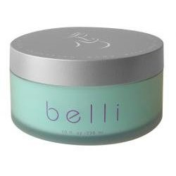 Belli Skin Smoothing Body Exfoliator