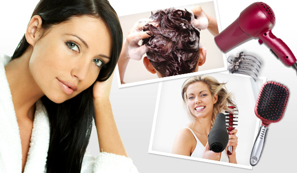 Best products for deep conditioning