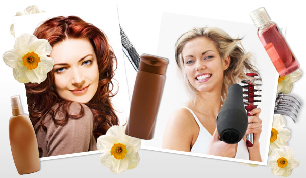 Best products for color treated hair