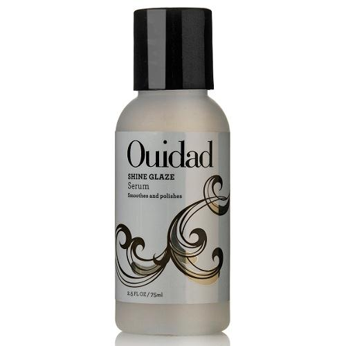 Ouidad Shine Glaze Serum
